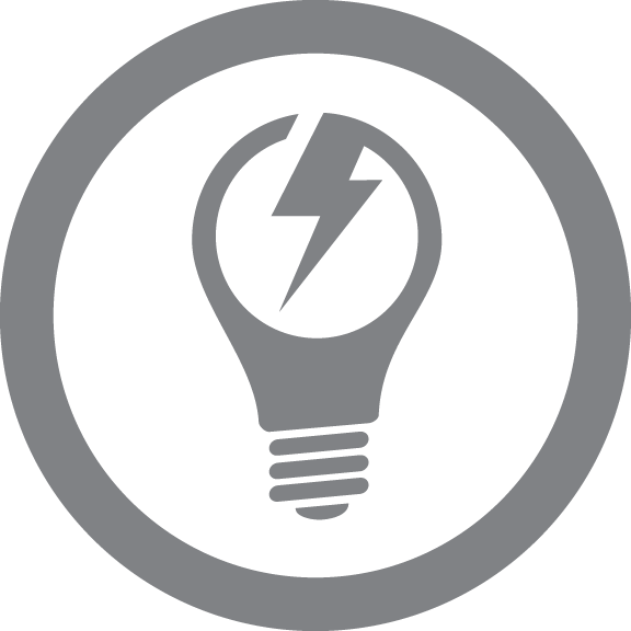 Brooktech Energy Icons-Electric