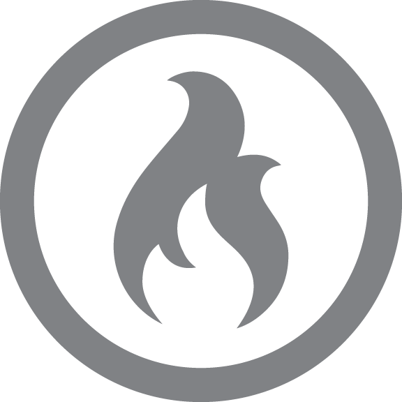 Brooktech Energy Icons-Heat