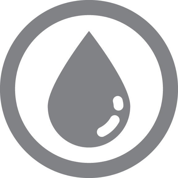 Brooktech Energy Icons-Water