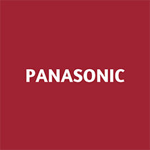 panasonic air con