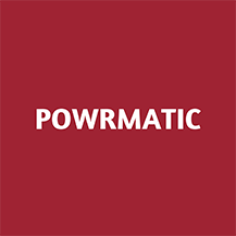 powrmatic hvac