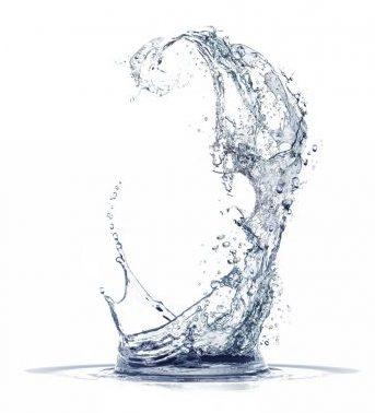 water leak prevention