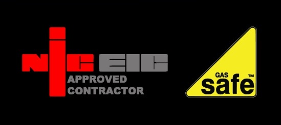 Safe contractor, NICEIC, Accredited