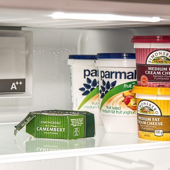 Four warning signs your refrigerator needs maintenance