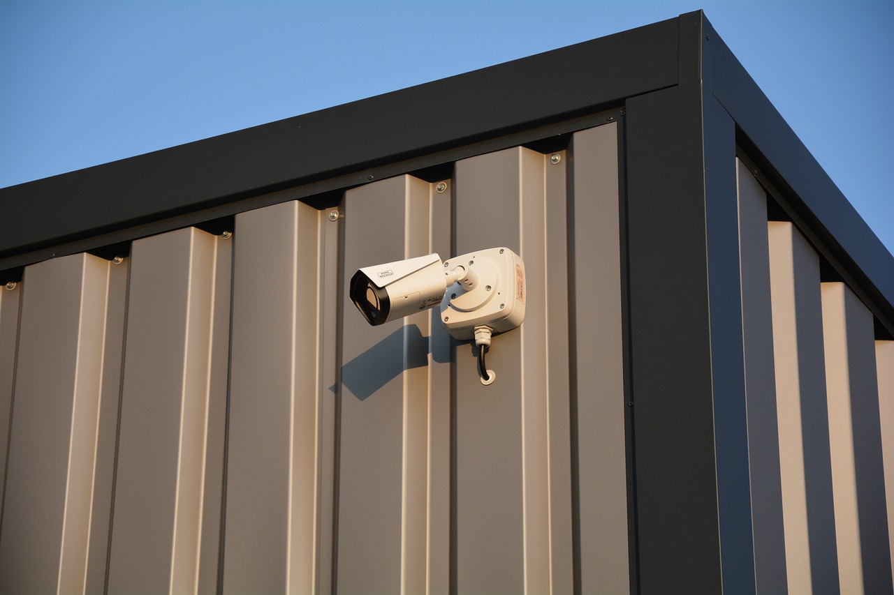 If you are thinking of buying CCTV cameras or a surveillance system for your business or home, here are a few things you should consider.