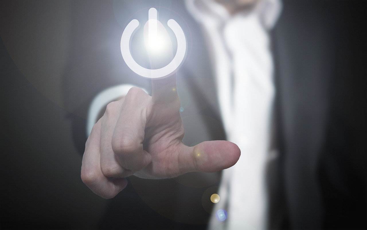 How to get the most out of your business utilities