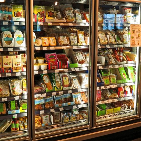 Your commercial refrigerator is probably one of the most important appliances in your business and likely one of the most used; are you looking after it properly?