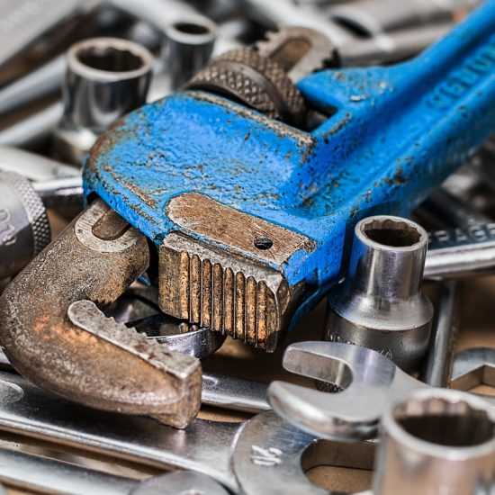 Let's explore some of the many reasons why planned maintenance schedules are critical for facilities managers (FMs), from saving money to compliance.