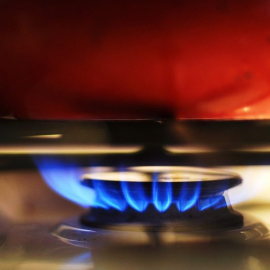Gas safety delays putting tenants at risk