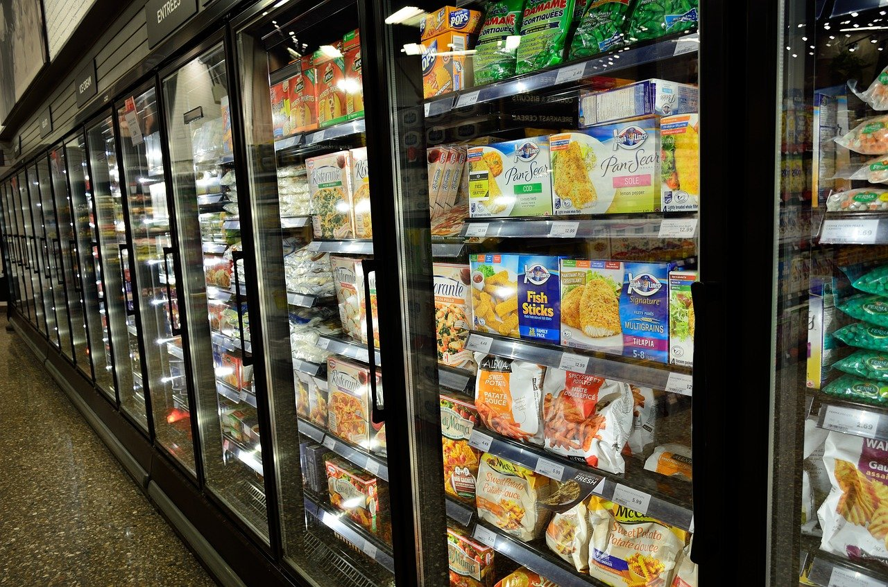 Why food retailers may be suffering more costly refrigeration leaks than they realise, and how they can prevent it.