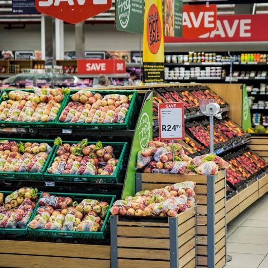 Refrigeration maintenance in the micro-market