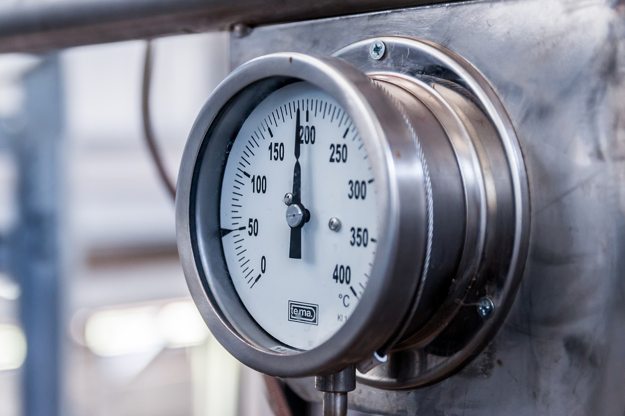 unvented water heater systems